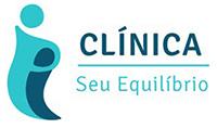 Clinica Seu Equilíbrio